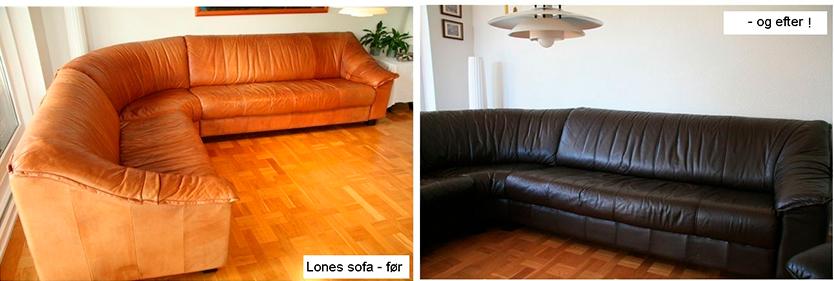Skift-Farve-paa-læder-sofa-eller-stol