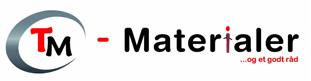 TM Materialer ApS