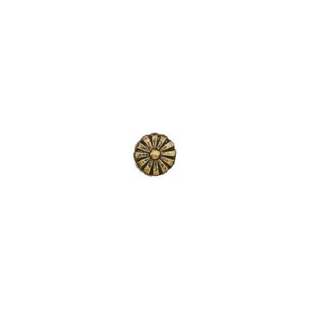 Polstersøm 547 W - bronce renaissance - 100 stk